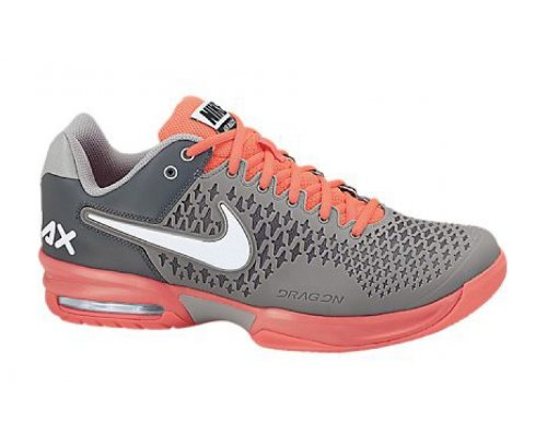 Nike Damen Nk Tanktop schwarz
