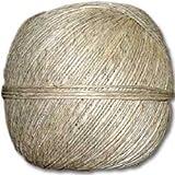 Natural-Polished-48-Hemp-Twine-200g-Ball
