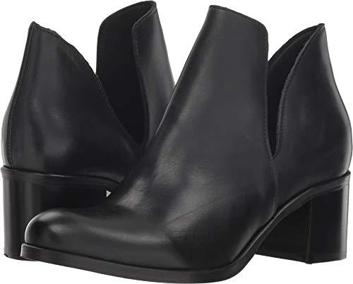 Cordani Women's Barrett Black Leather 36 B EU B (M)
