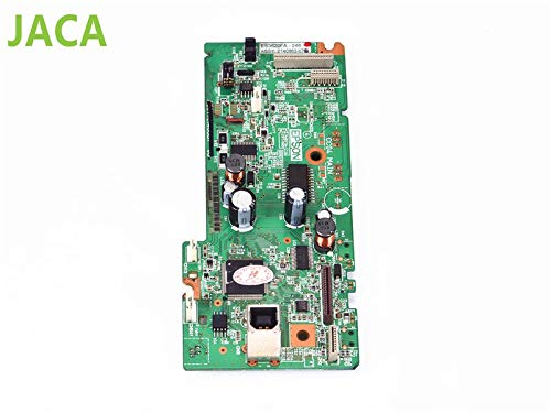 Printer Parts Mother Board Original Yoton Board Logic MainBoard for Eps0n L220 Printer L100 L210 L565 L300 L455 L555 L380 L383 L350 L351 - (Color: L220) by Yoton (Image #2)