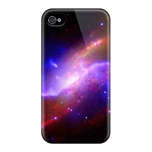 Premium Iphone 6 Cases - Protective Skin - High Quality For Galaxy