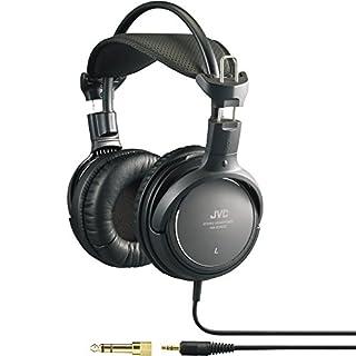JVC-HARX900 Headphones (B0013P3ZOE) | Amazon price tracker / tracking, Amazon price history charts, Amazon price watches, Amazon price drop alerts