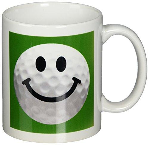 3dRose mug 76670 1 Background Ceramic 11 Ounce