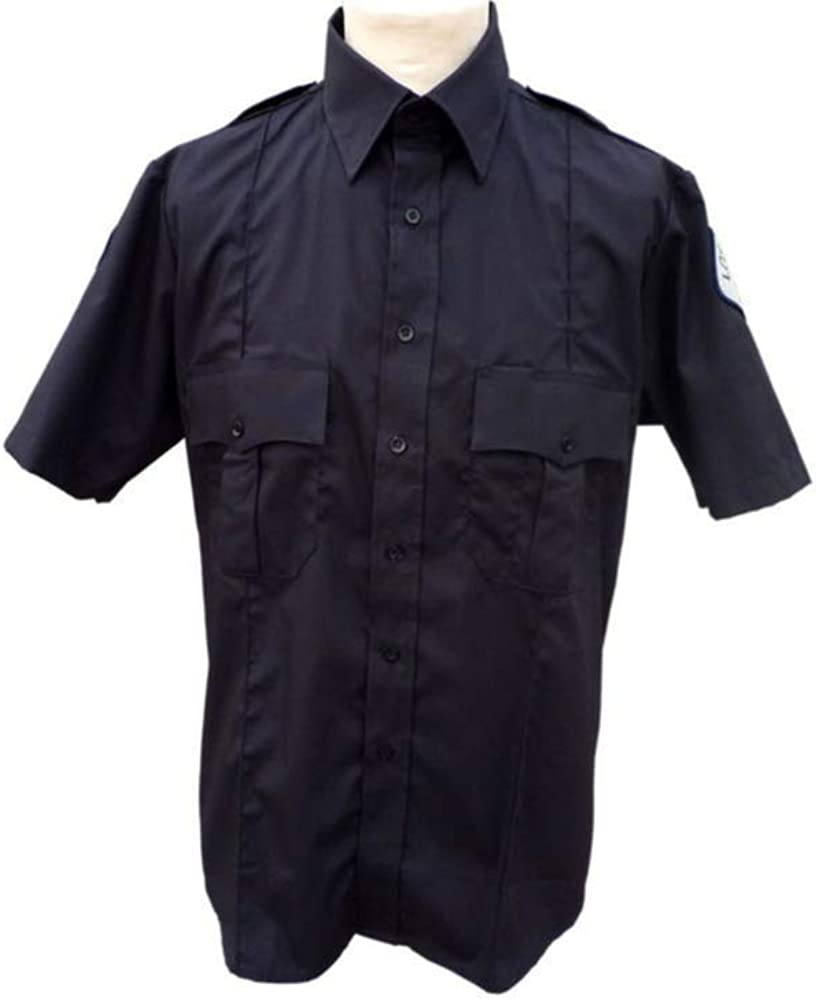 Camisa US Police los angeles: Amazon.es: Ropa y accesorios