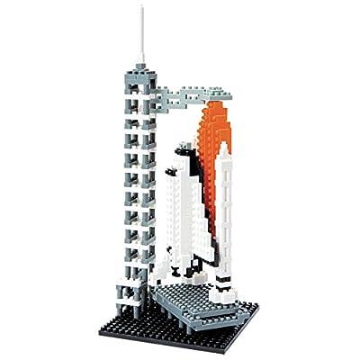 Navette Spatiale Lego 3367 Construction Jeu City De La OPk8n0w
