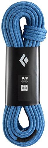 Black Diamond 9 9mm Dynamic Climbing product image