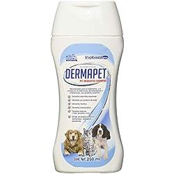 Dermapet Shampoo Dermatológico