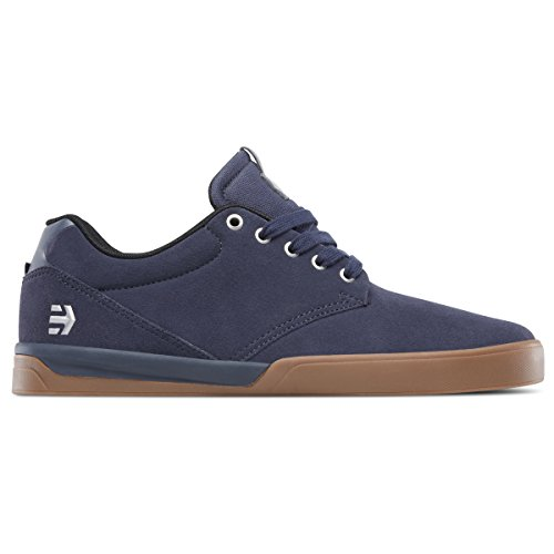 Blue Etnies XT Skate Men's Jameson Brown Black Shoe Tw4Yqw
