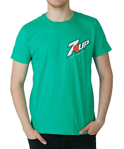 7-up-side-logo-t-shirt-2x-large