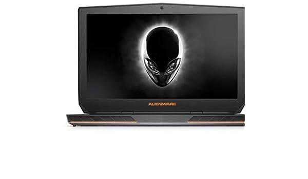 Amazon.com: Alienware 17R3 Intel Core i7-6700HQ X4 2.6GHz 8GB 1TB 17.3