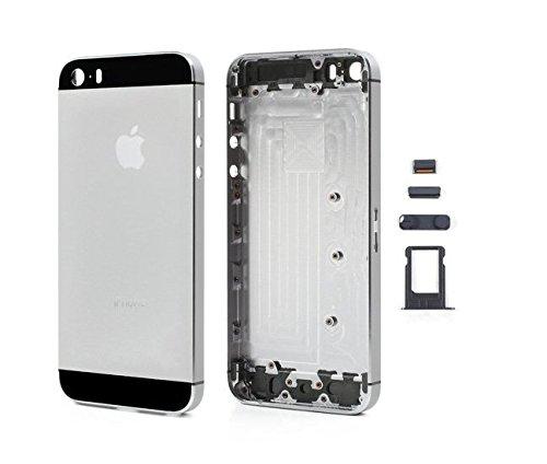 iphone 5 parts - 7
