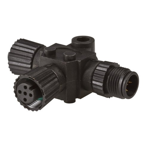 NAVICO Lowrance T-Connector / 119-79 /