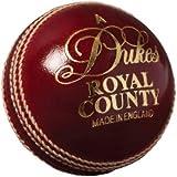 Dukes Royal County Cricket Ball (Senior)