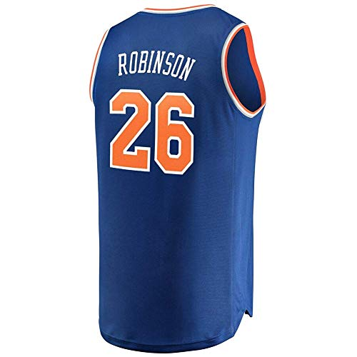 (Men_Mitchell_Robinson_Blue_Game_Jersey)