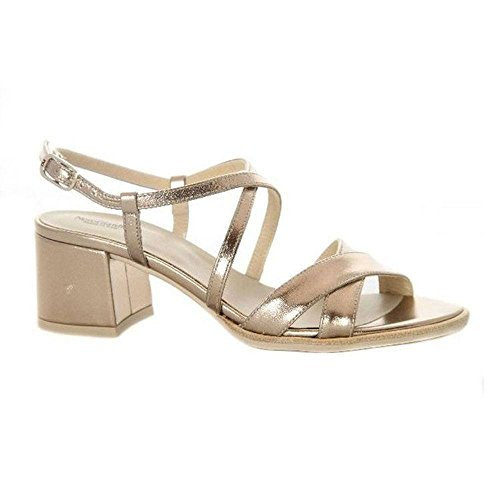 Nero Giardini Women's Sandals DIc1FzYO
