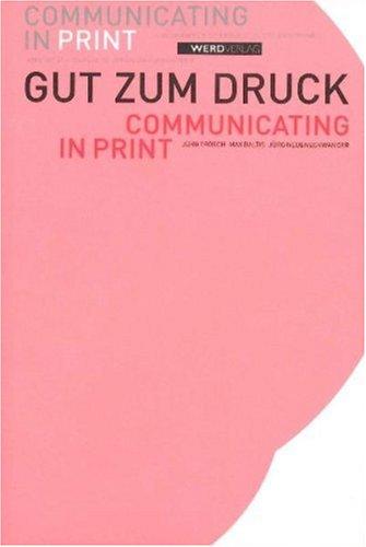 communicating-in-print-handbuch-fr-die-realisation-von-printmedien