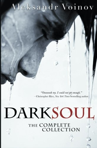 Dark Soul Collection