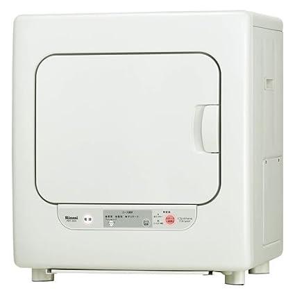 リンナイ ガス衣類乾燥機 RDT-30A-LP