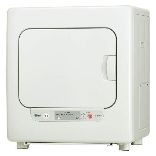 Rinnai ガス衣類乾燥機 RDT-30A