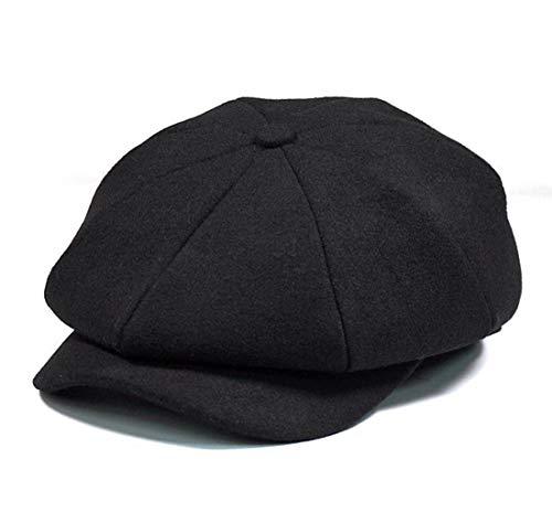 Buy cabbie hat for men