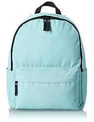 AmazonBasics Classic Backpack - Aqua