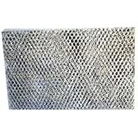 Trion G-206-6 Humidifier Filter for Model G-200 (6 Pack)