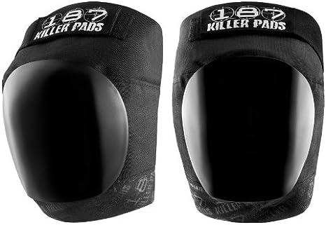 Killer Pads