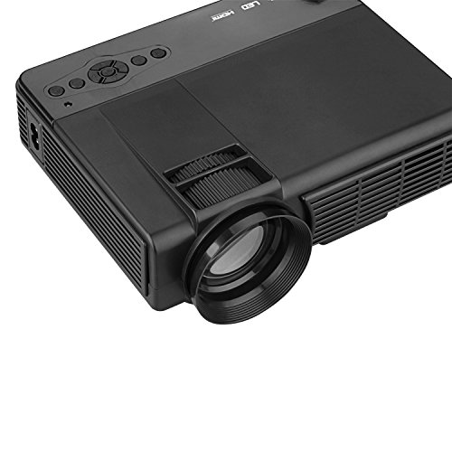 lightinthebox-3000-lumens-3d-3led-full-hd-1080p-projector-home-multimedia-cinema-theater-dvb-t-sd-tf