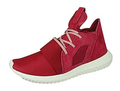 adidas Originals Womens BB5116 Tubular Defiant Fashion Multicolor Size: 7