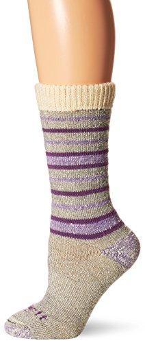 Carhartt Womens Heavyweight Wool Socks