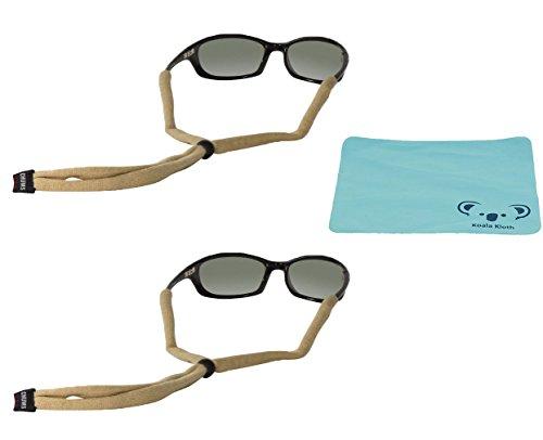Original Standard Retainer Koala Eyeglass product image
