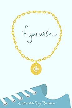 If You Wish by [Briskman,Cassandra Sage]