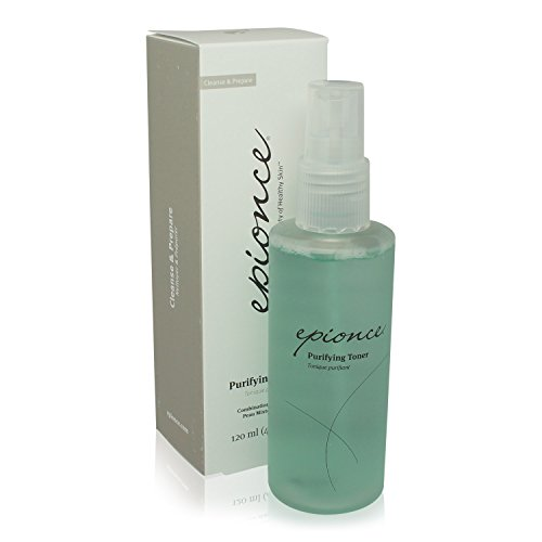 Epionce Purifying Toner 4.0 fl oz