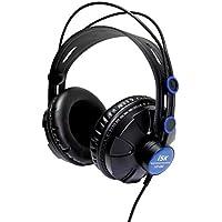 iSK HP-680 Studio Monitoring Headphone