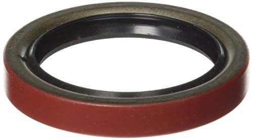 Best Automatic Transaxle Output Shafts Seals
