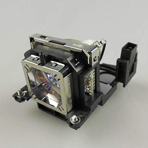 Replacement for Sanyo 610-341-9497 Bare Lamp Only Projector Tv Lamp Bulb by Technical Precision