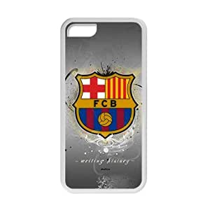 meilz aiaiQQQO Spanish Primera Division Hight Quality Protective Case for iphone 5/5smeilz aiai