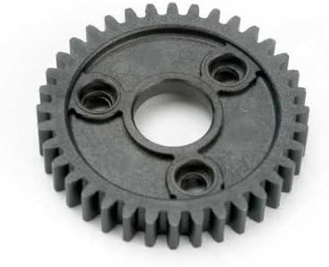 Traxxas 3953 36-T Spur Gear 1.0 metric pitch