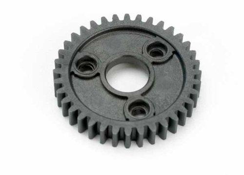 Traxxas 3953 36-T Spur Gear, 1.0 metric pitch