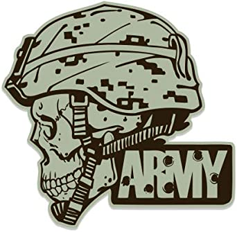 8xvpjpoorj e4m https www amazon com army helmet skull military waterproof dp b0719f2y8c