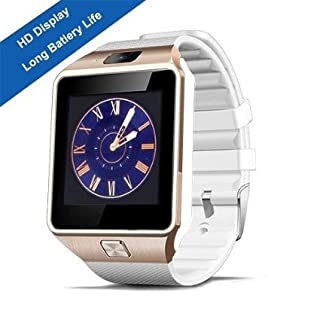 Smart Watch For Android Shonco Bluetooth Watch Smartwatch Dz09 Phone
