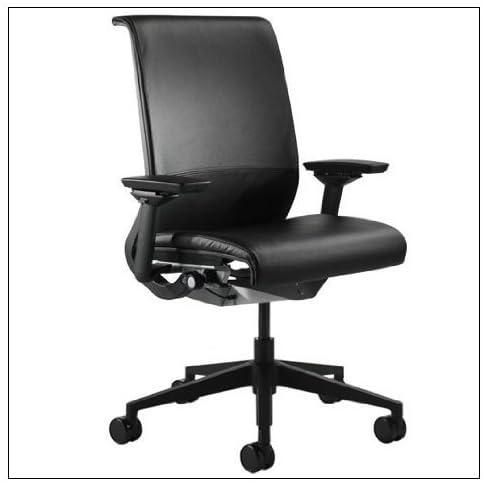 Steelcase Think Chair R