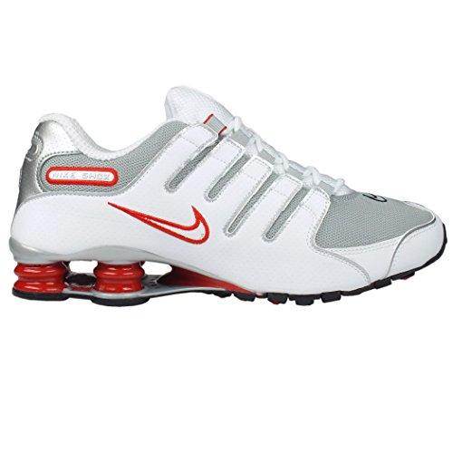ae6abe0ea494 NIKE FREE 5.0+ PRM Nike Tennis Classic Premium (Kids). UPC 091204717306 ·  UPC 091204717306
