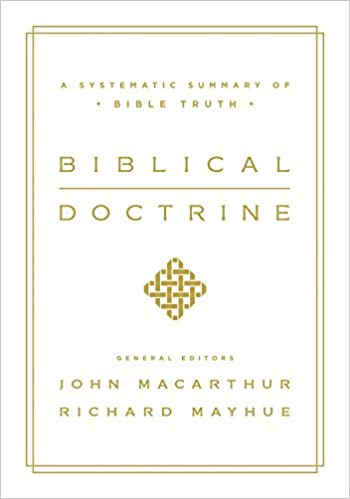 Image result for biblical doctrine