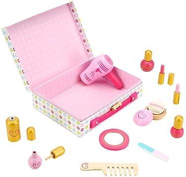 Imaginarium Take Along Beauty Kit
