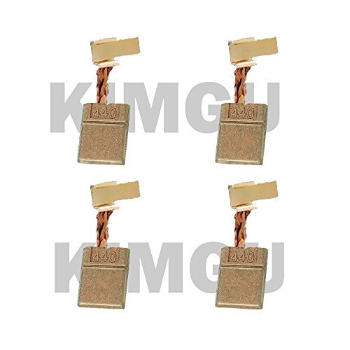 makita drill replacement parts - 8