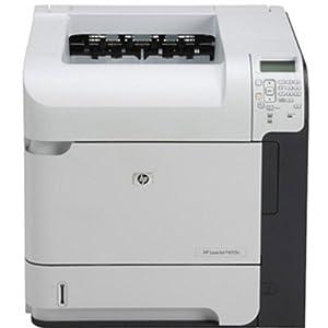 Hasil gambar untuk HP LaserJet P4015