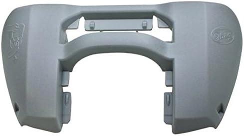 Soporte de Bolsa para aspirador electrolux z3340 z3351 z3376: Amazon.es: Hogar