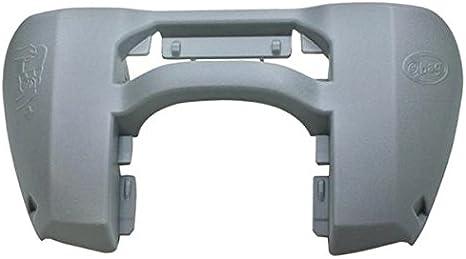 Soporte de Bolsa para aspirador electrolux z3340 z3351 z3376 ...