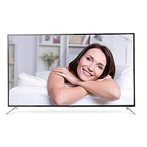 "Soniq N65UX17A-AU 65"" 4K Ultra HD Google Chromecast Built-in Tv"